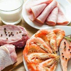 Медики: Сокращение потребления калорий увеличивает продолжительность жизни