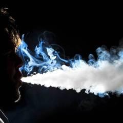 Ученые: Курение понижает интеллектуальные способности мужчин