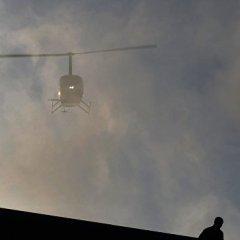 Опубликован список пассажиров вертолета, разбившегося на Алтае