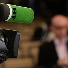 Соратник кандидата в президенты Франции обвинил RT и Sputnik во лжи