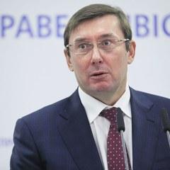 Автора «мирного плана» по Донбассу обвинили в посягательстве на целостность Украины