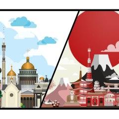 Кинофестиваль «Дни российского кино» открывается в Токио