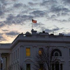 Foreign Policy (США): Украинский тайный дипломат по-прежнему пытается заинтересовать Трампа своим мирным планом