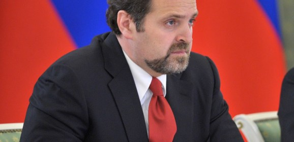 Глава Минприроды поддержал появление «зелёных облигаций»