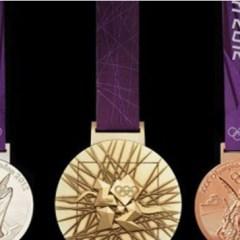 Лишь один из 19 отстраненных российских легкоатлетов вернул медаль ОИ
