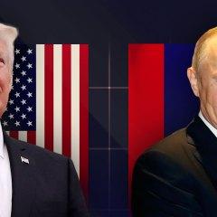 США дали нам 180 дней для рокового выбора: сплотиться за или против Путина