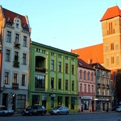Уехать из Литвы хотят более 90% молодежи