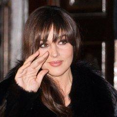 Моника Белуччи проведет церемонии открытия и закрытия Каннского фестиваля