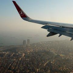 Турция готова разрешить россиянам въезд по внутренним паспортам