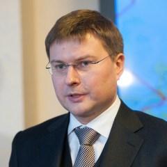 Сергей Иванов назначен главой «Алросы»