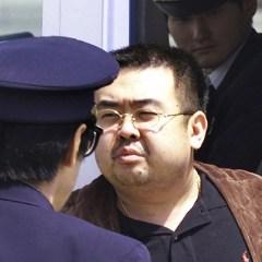 СМИ: власти Малайзии планируют отправить тело Ким Чен Нама в Китай