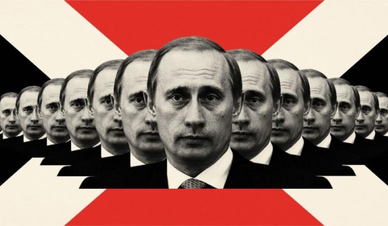 الشخصيات الخمس المؤهلة لقيادة روسيا بعد بوتين