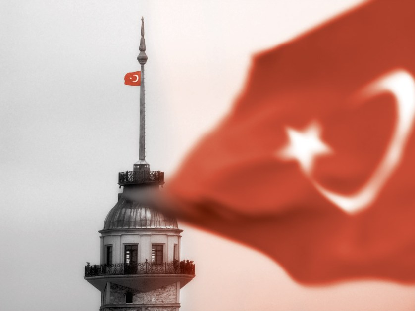 Турция назвала «прямым вмешательством» требования по военной базе в Катаре