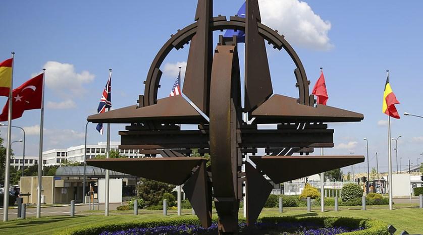 US Senate vote ratifies Montenegro joining NATO