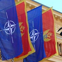 Черногория: любая ложь во имя НАТО и ЕС