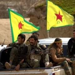 Турция грозится бить по сирийскому Манбиджу до вывода из него курдских YPG