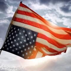 США панически озабочены
