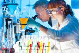 Ученые из РФ создают уникальный анальгетик для онкобольных