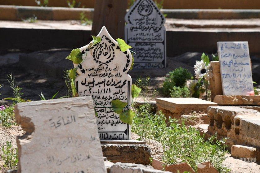 Начиная с середины января 2017 года число атак со стороны боевиков на жилые кварталы и военный аэродром значительно выросло.
