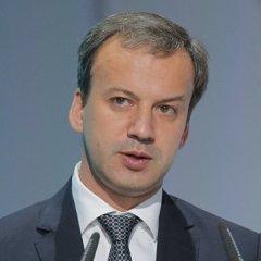 Дворкович оценил эффект от соглашений с ОПЕК по добыче нефти