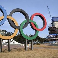 МОК сожалеет о решении НХЛ не отпускать игроков на Олимпийские игры-2018