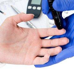 Ученые нашли способ лечения диабета с помощью смартфона