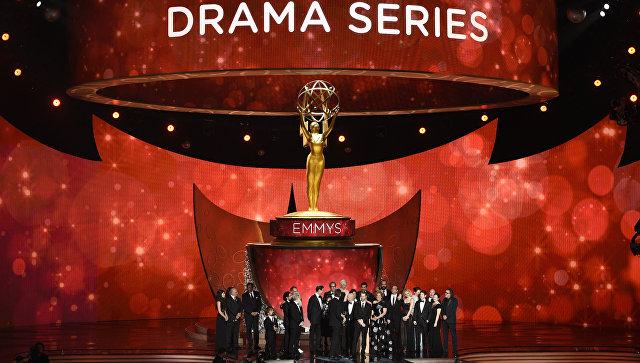 СМИ назвали сериал с самыми высокооплачиваемыми актерами в истории