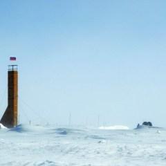 Фильм «Озеро Восток. Хребет безумия» получил Гран-при Academia Film Olomouс