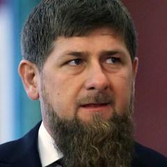 Кадыров пообещал «комплексные меры» для освобождения российских моряков в Ливии