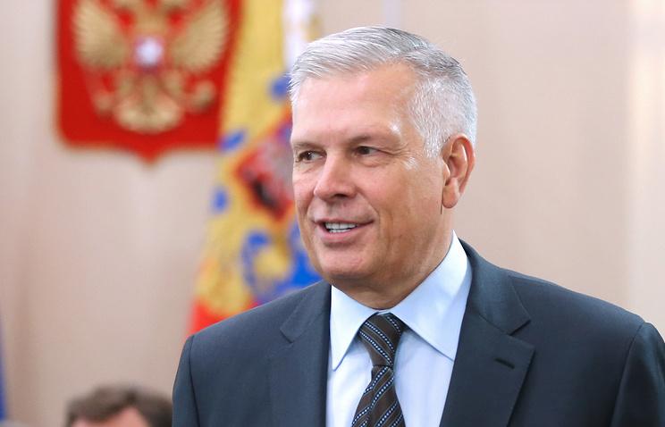 Глава Россельхознадзора предложил вернуть советские стандарты качества продуктов