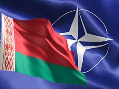Белоруссия и НАТО будут совершенствовать взаимодействие в рамках «Партнерства ради мира»