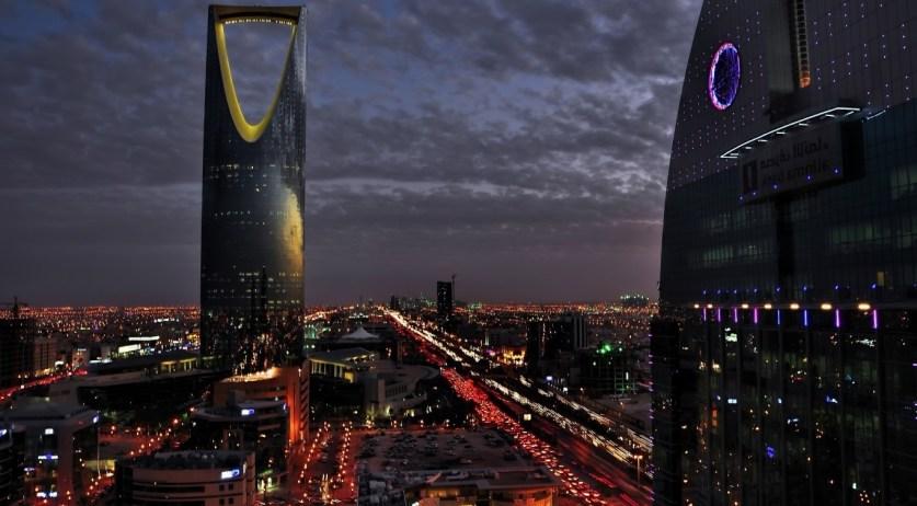Саудовская Аравия и ОАЭ потребовали от Катара ограничить связи с Ираном и закрыть «Аль-Джазиру»