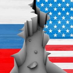 Politiken (Дания): Упустил ли Запад шанс наладить отношения с Россией?