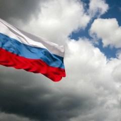 В России за три года стало вдвое меньше атеистов