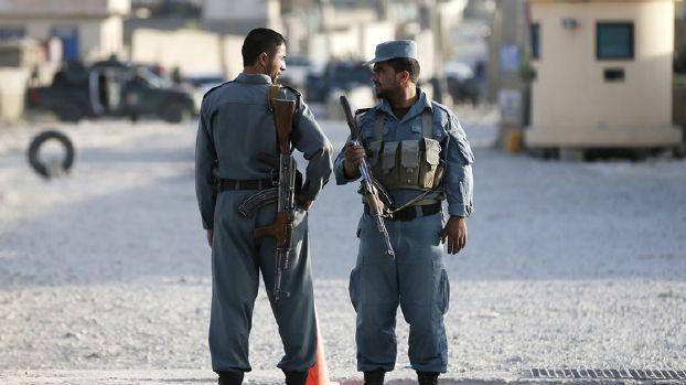 الأمم المتحدة: التعذيب منتشر في أفغانستان