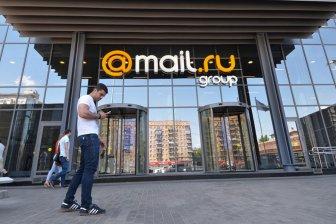 «Одноклассники» и «ВКонтакте» тестируют систему монетизации для сообществ