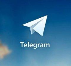 Павел Дуров анонсировал новые функции Telegram
