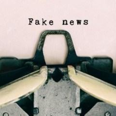 BBC (Великобритания): «Левые» фейки. Кто нагоняет волну «либеральных» фальшивых новостей?