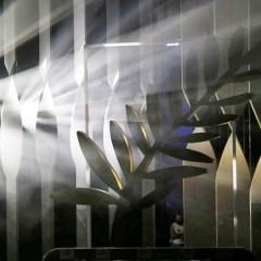 Фильм Звягинцева включили в конкурсную программу Каннского фестиваля