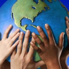 Le Temps (Швейцария): По всему миру наблюдается глобальный спад демократических ценностей