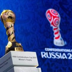 Церемония открытия Кубка конфедераций–2017 продемонстрирует уникальность России