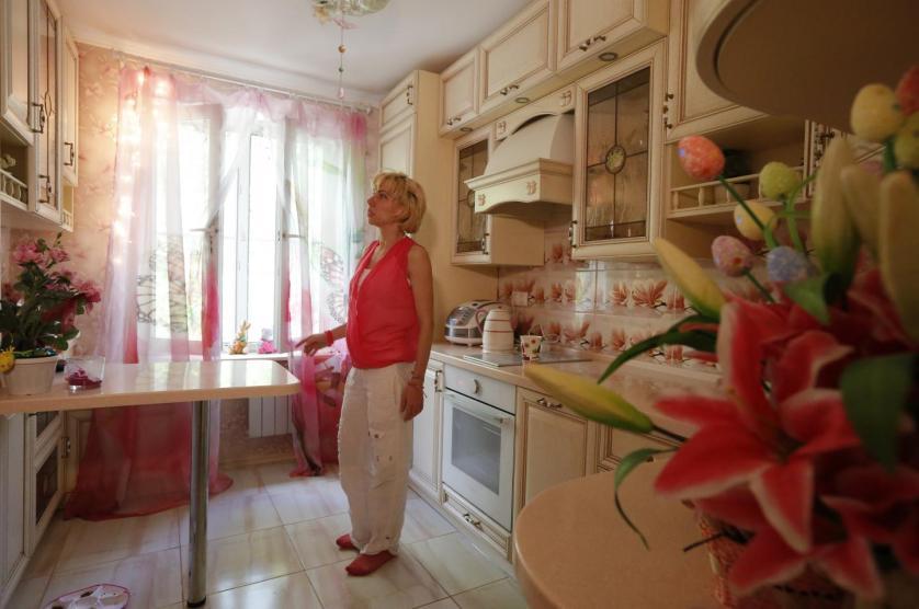 Newsweek (США): Планы сноса домов в Москве настраивают жителей против партии Путина