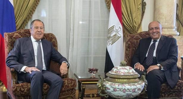 روسيا ومصر حريصتان على استئناف الطيران المباشر بينهما في أقرب وقت ممكن