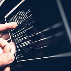 В Совбезе оценили ущерб от вируса WannaCry