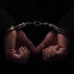 Жительнице Волгоградской области предъявили обвинения в гибели сына