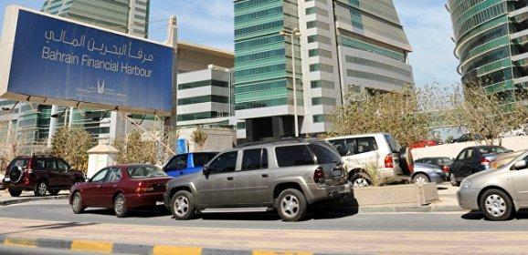 В Бахрейне полиция разогнала шиитскую акцию протеста возле дома богослова