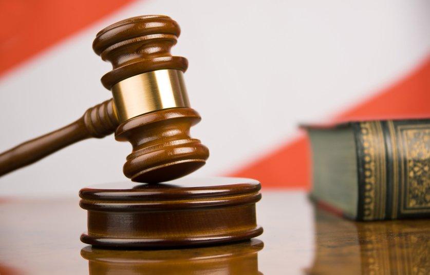 Экс-губернатора Челябинской области Юревича заочно арестовали