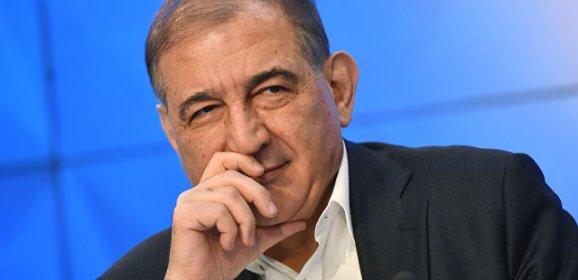 Сирийский оппозиционер рассказал о трудностях женевского процесса