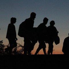 В ЮНИСЕФ рассказали о психическом здоровье беженцев в Европе