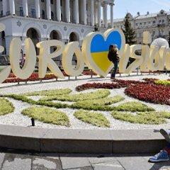 Гости Евровидения оставили киевские отели без дополнительного заработка